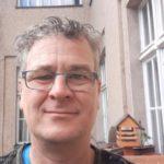 Profilbild von Peter Radschuweit