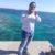 Profilbild von Aly Hassan