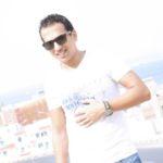 Profilbild von Mahmoud