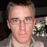 Profilbild von Christian K.