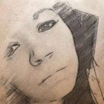 Profilbild von Laura Morlino